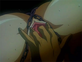 hentaivideoworld-dungeon-pussy-torture
