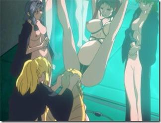 hentaivideoworld-lesbian-anime