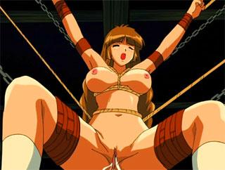 hentaivideoworld-ropes-bondage