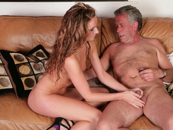 Blonde porn babes gif