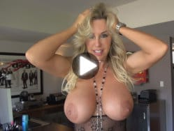 hot-wife-rio-videos-busty