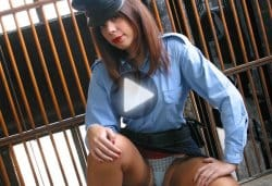 hot_stocking_videos_police_woman_angie