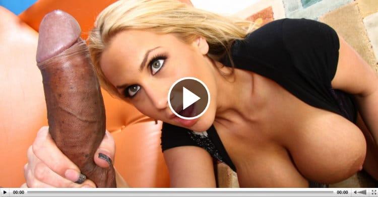 interracial porn header