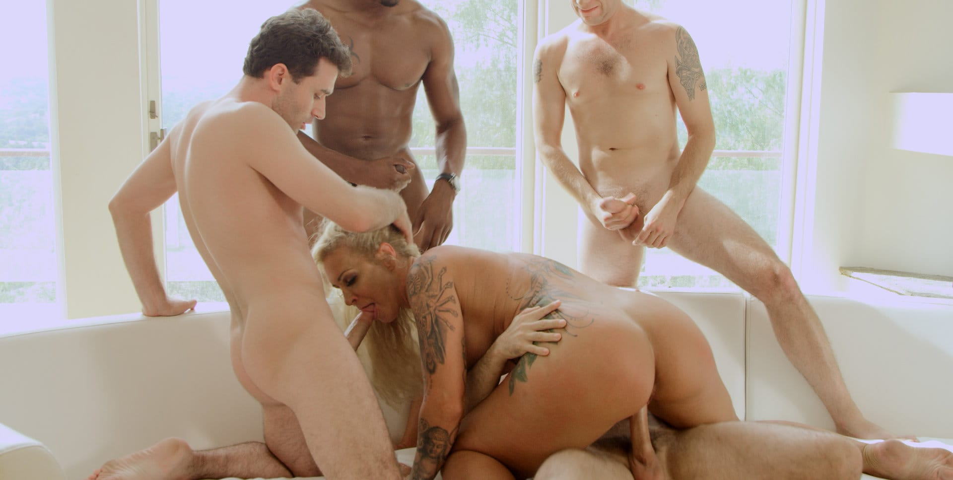 james-deen-slutty-mom