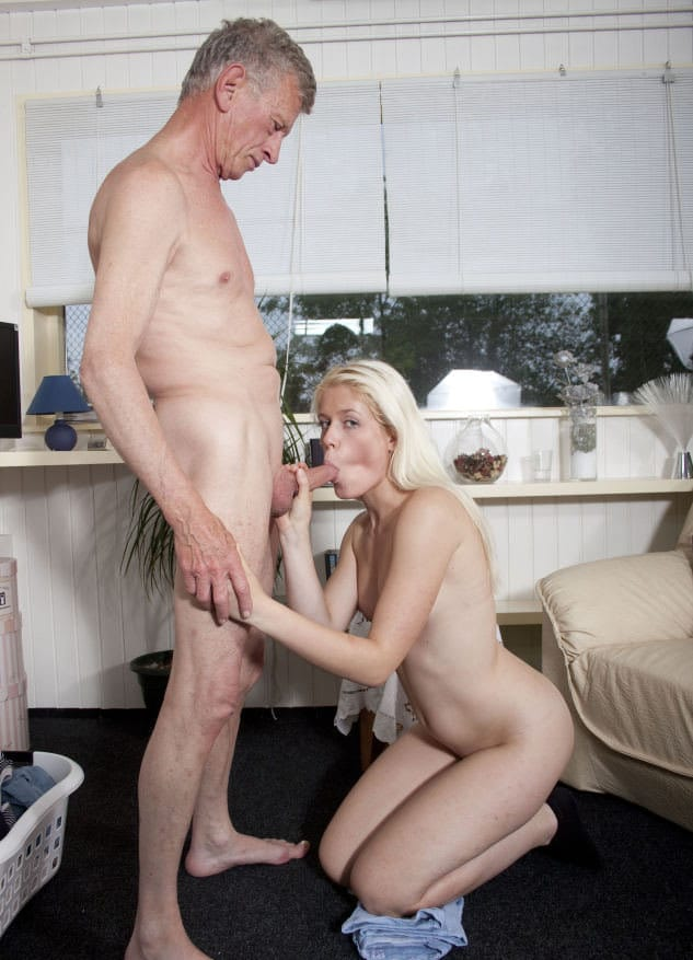 jim-slip-blonde-on-her-knees-giving-bj