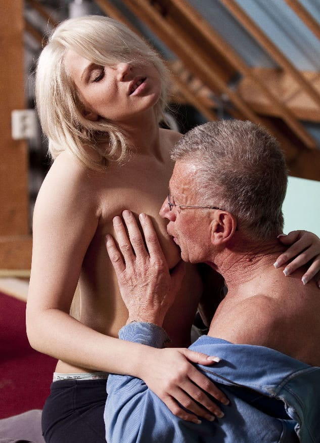 jim-slip-hot-blonde-and-old-male