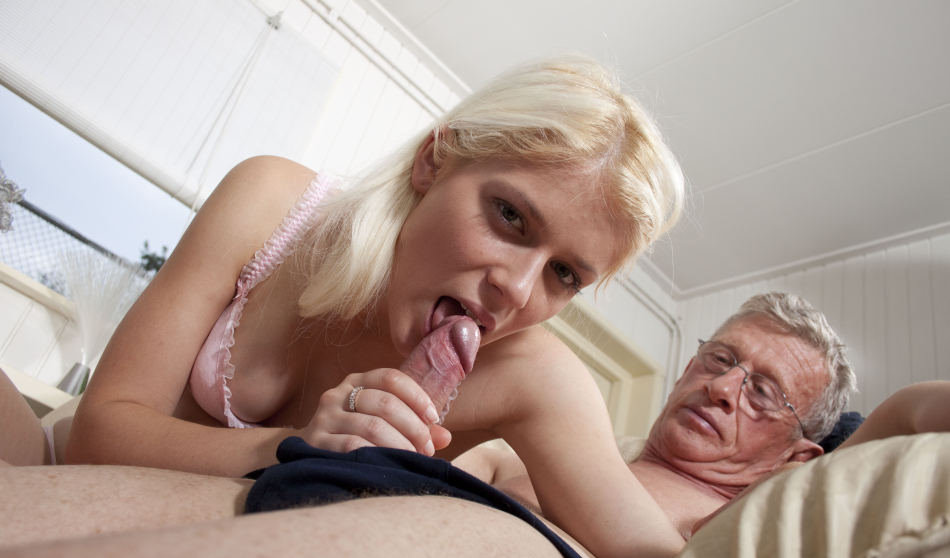jim-slip-naughty-blonde-playing-with-big-old-cock