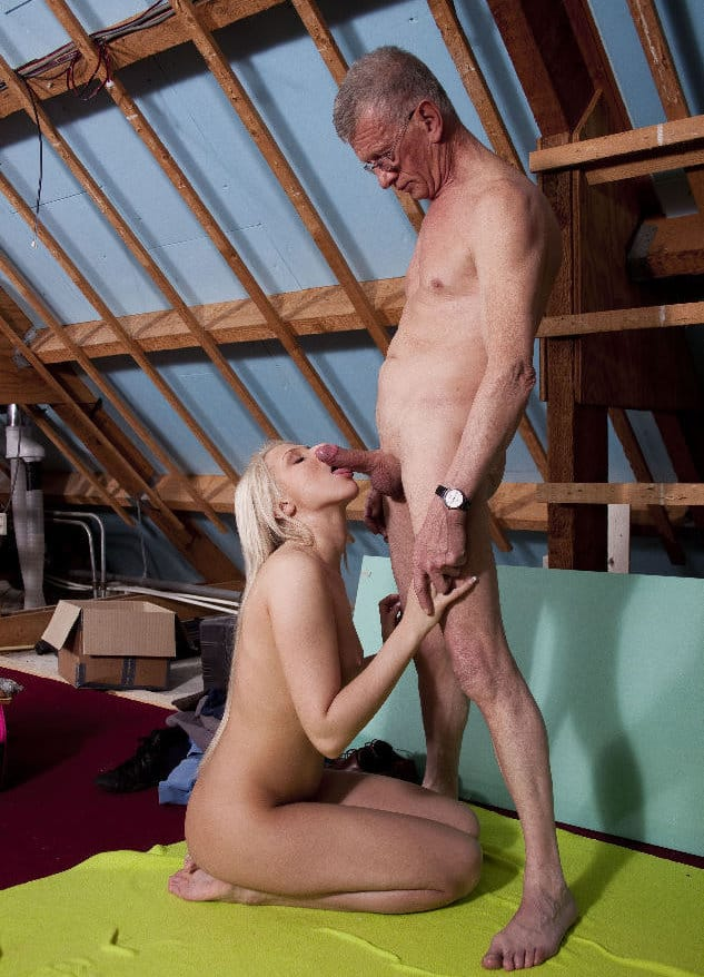 jim-slip-naughty-blonde-sucking-old-cock