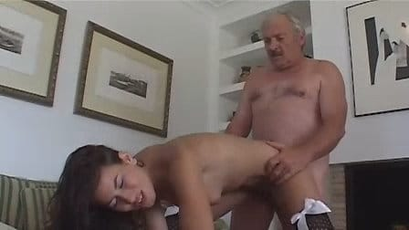 jim-slip-old-guy-fucking-hot-brunette