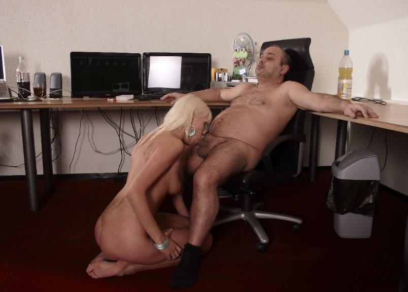 jim-slip-young-and-fresh-blowjob
