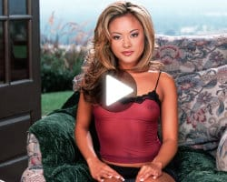 kaylani-lei-see-through-top