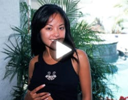 kaylani-lei-stripping-off-my-black-tank