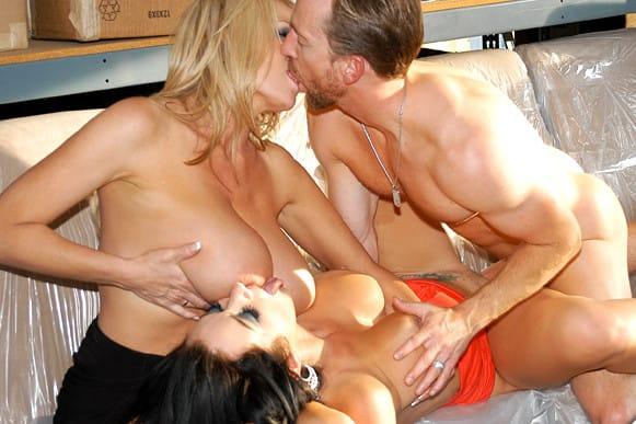kelly-madison-jayden-james-in-a-wild-threesome