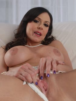 kendra_lust_pictures_1
