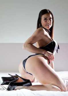 kendra_lust_pictures_11
