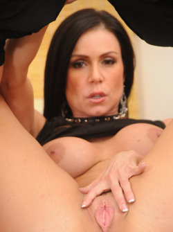 kendra_lust_pictures_14