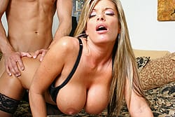 kristal-summers-mommy-got-boobs