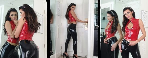 latex-heaven-alicia