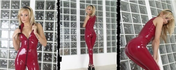 latex-heaven-natasha-red-latex-catsuit