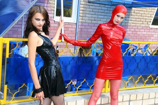 latex-heaven-rubber-outfits