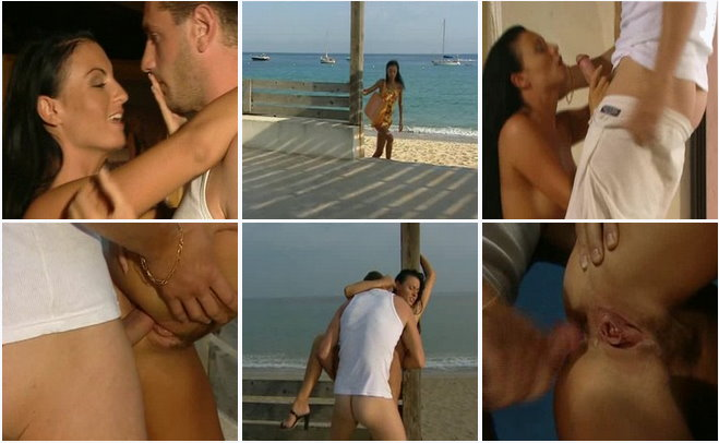 laura-angel-beach-fuck