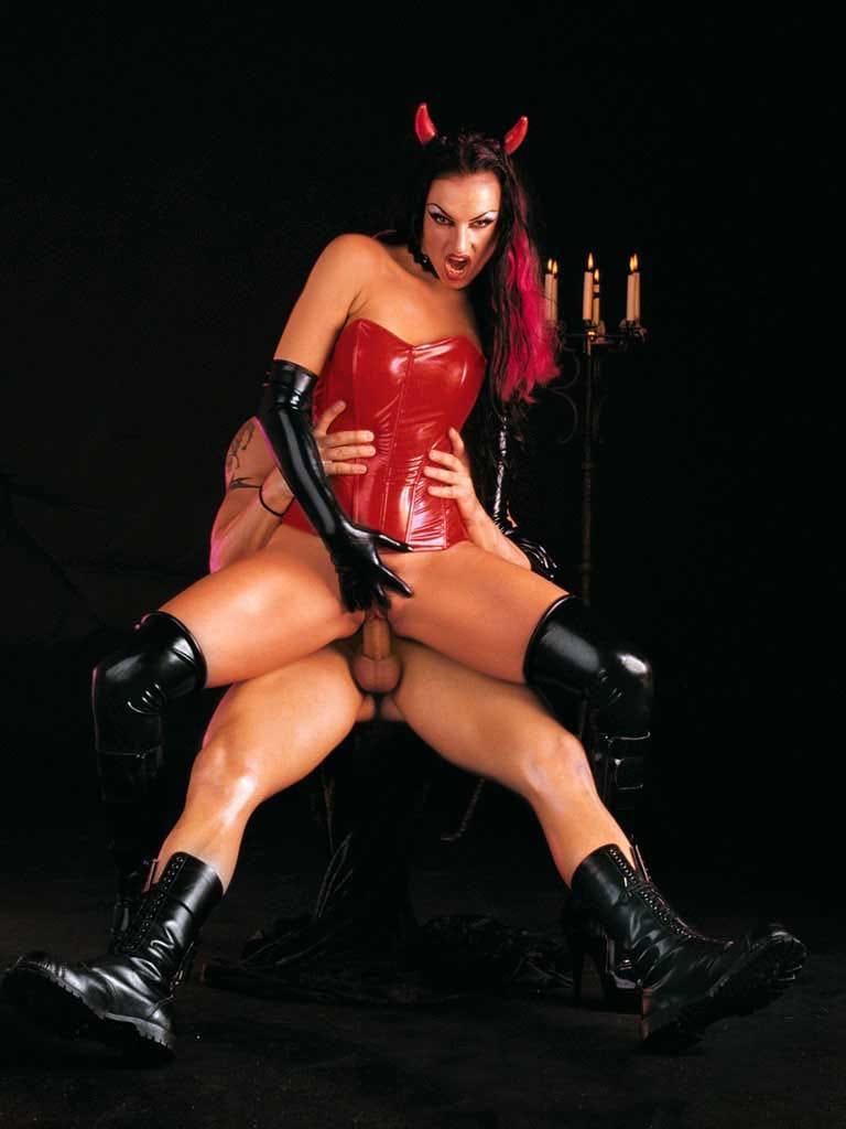 laura-angel-naughty-devil-fucked