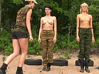 lesbian-army-galleries-19