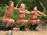 lesbian-army-galleries-23