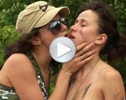 lesbian-army-videos-sasha