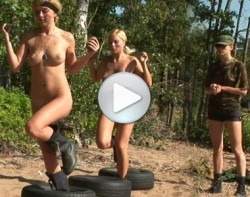 lesbian-army-videos-sofia-ekaterina