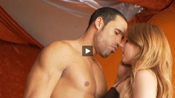 lexi-hardcore-sex-video