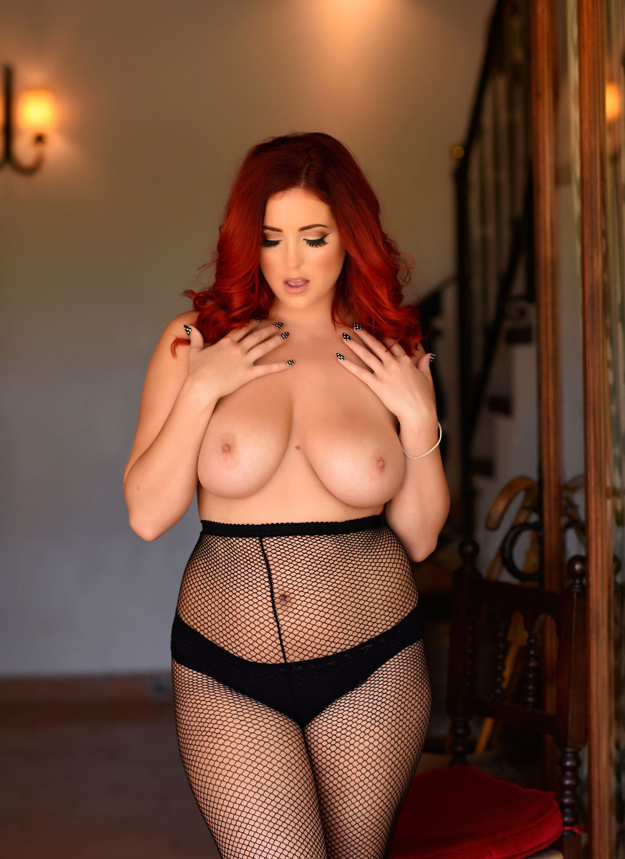 lucy-collett-ffs-stockings