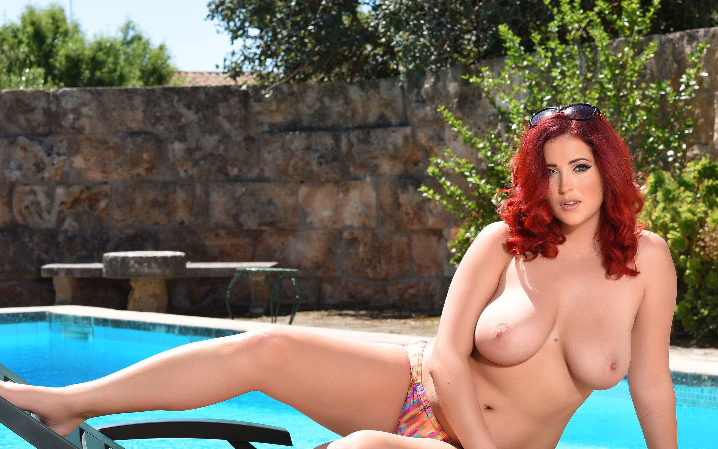 lucy-collett-hardcore-double-penetration