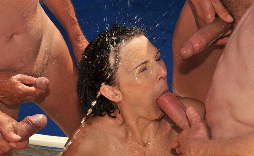 lusty-grandmas-margo-pissed-on-and-jizzed-on