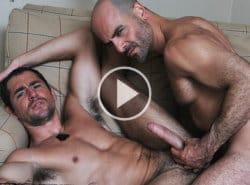 manhandled-free-videos-adam-russo