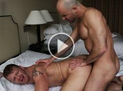 manhandled-free-videos-jeremy-stevens