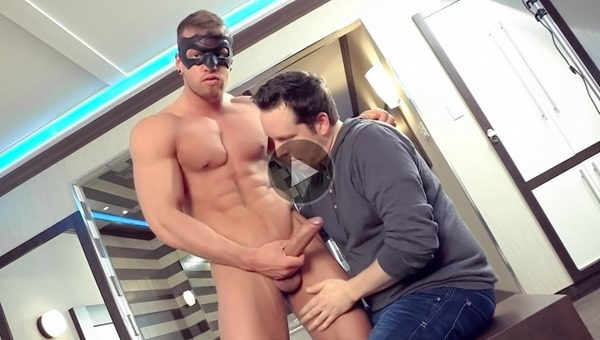maskurbate-hot-male-Stripper-Service