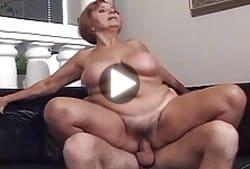 mature-women-kinky-old-lady