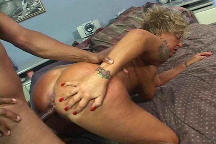 mature-women-pounded-doggy-style
