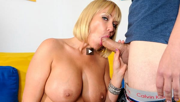 mellanie-monroe-video-big-titty-milfs-evil-angel