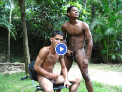 miamiboyz-videos-omar-and-chico