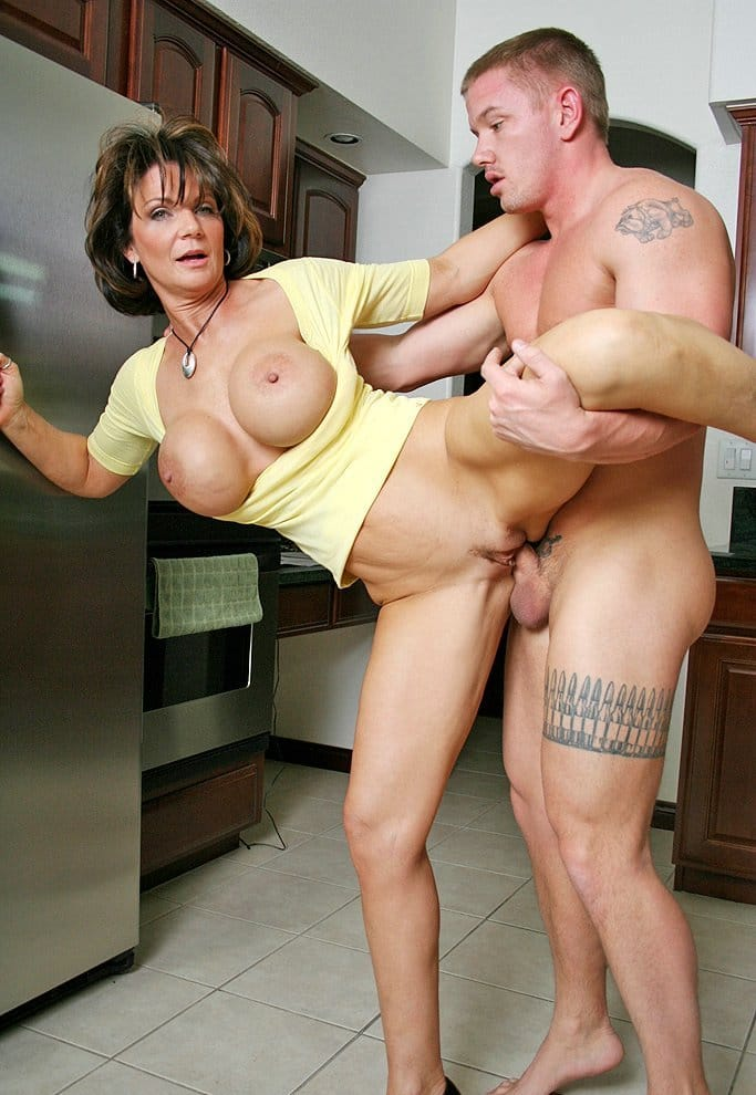 mommy-got-boobs-deauxma-takes-a-young-cock-hammering