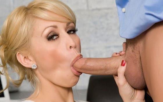 monique-alexander-sucking-a-fat-cock