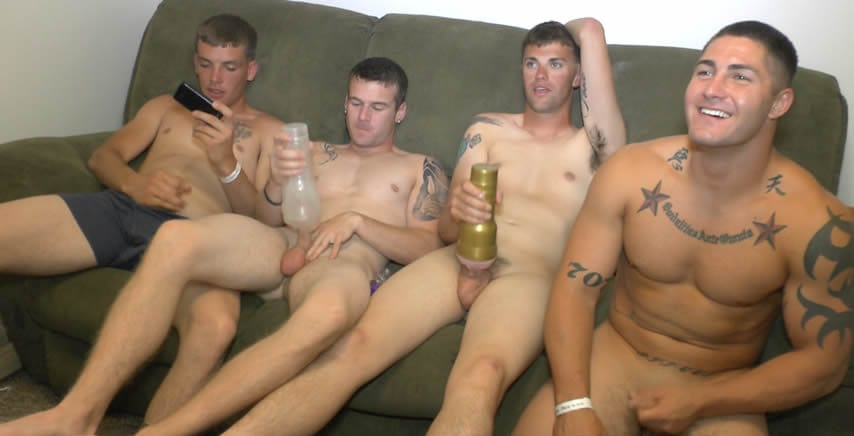 my-straight-buddy-naked-straight-guys-jerking