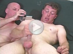 my-straight-buddy-videos-wanking-together
