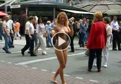 naked-in-public-videos-naked-on-street