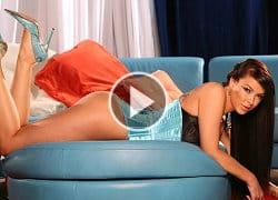 natalia-cruze-stripping