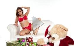 natasha-nice-sexy-red-lingerie