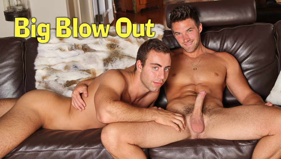 nextdoorbuddies-big-blow-out