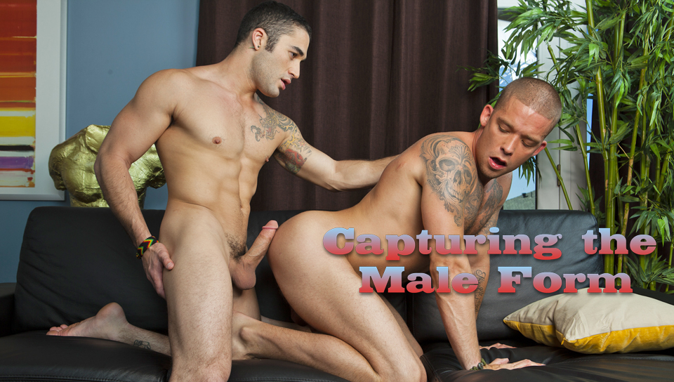nextdoorbuddies-capturing-the-male-form